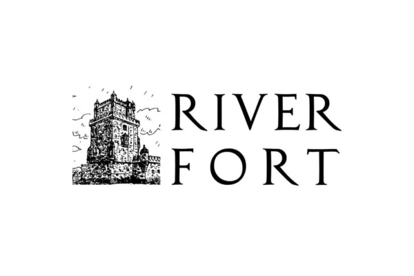 RiverFort Global Opp (RGO.L) Dividend payment and update