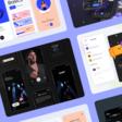 The Hottest Mobile App Design Trends 2021