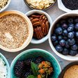 Superfoods That Live Up to Their Claims