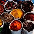 Create Your Own Spice Blends, Based on the World's Cuisine
