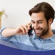 ¿Has considerado incorporar servicios de Open Banking en tu operación actual?