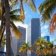 Miami tendrá su propia criptomoneda: 'MiamiCoin'