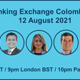 Open Banking Exchange (OBE) Colombia