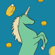 Latin America's Herd Of Unicorn Startups Multiplies