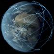 航天宏图信息技术股份有限公司 关于签署战略合作协议的公告