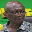 You messed up with Sputnik V deal, time to resign - Kweku Baako urges Agyeman-Manu