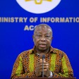 The 8 prominent persons calling for the resignation of health minister Agyeman-Manu