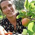 """Schwentinental: Familie Schuster kämpft für Erhalt ihrer """"Obstquelle"""" an der Schwentine"""