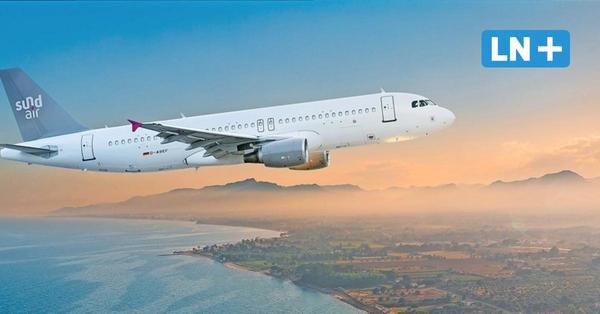 Flüge nach Mallorca und Kreta wegen Corona abgesagt
