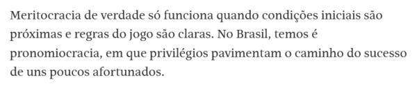 Rodrigo Zeidan - FSP 06/08/21