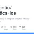 analytics-ios