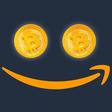 Why Amazon Will Likely Make a Massive Move into Crypto