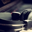 Blockchain-Based Music Streaming Service Audius Up to 5M Monthly Users