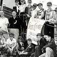 Editorial: 70 years ago, Norton made civil rights history   Editorial   roanoke.com