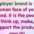 Why Leaders Must Understand the Importance of #EmployerBranding