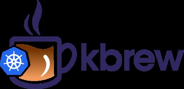 kbrew-dev/kbrew