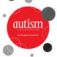 1. Dr Andrew Colombo-Dougovito on physical activity among autistic adults - Autism: The International Journal of Research and Practice | Podcast on Spotify