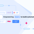 Pipefy - Workflow Management, BPM Automation for HR, Finance, CS Teams