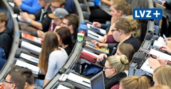 Sachsen stockt Studienplätze auf – Informatik, Lehramt, Medizin profitieren