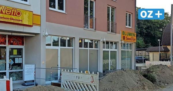 Besser einkaufen in Stralsund: Das plant Netto am Knieperdamm