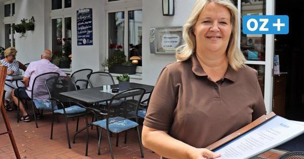 Gastronomie kämpft mit Personalmangel nach Lockdown: So verheerend ist die Lage in Kühlungsborn
