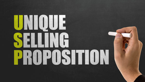 How to Create a Strong Unique Selling Proposition for Your School