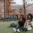 9 Inspiring Examples of Higher Education Institutions on Social Media - Social Media Strategies Summit Blog
