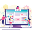 Optimizing Education Website Design to Increase Conversions