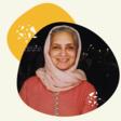 Meet Rubina Nafees Fatima, Empowering Women And Inspiring Social Change In Hyderabad's Slums