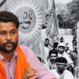 Karnataka: VHP Leader Threatens Violence Against Muslims In Coming Days