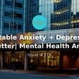 Why We Fear Mental Health Hospital Stays