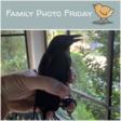 Family Photo Friday! – My Life With Gracie