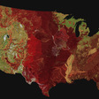'United States of Wildfire'