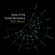 State of the Global Workplace 2021