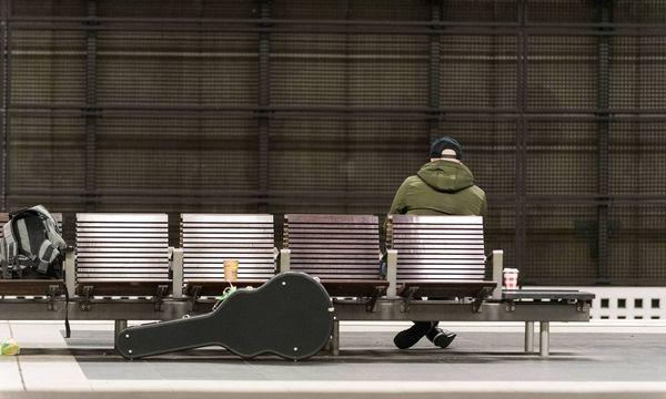 Bahnstreik: 8 alternative Wege, wie Reisende trotzdem ans Ziel kommen