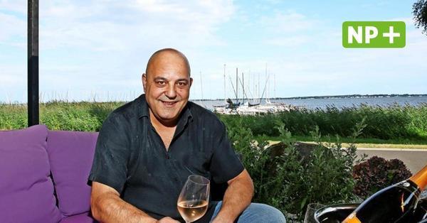 Steinhuder Meer: So schmeckt es im italienischen Restaurant Alberto