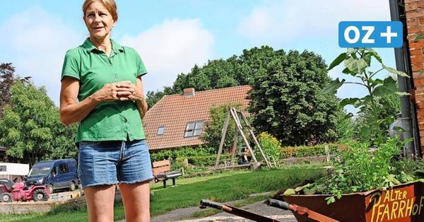 Elmenhorst: So funktioniert ein Bio-Hof