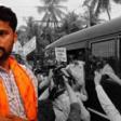 Rights Groups Demand Action Against Karnataka VHP Leader Sharan Pumpwell For Communal Hate Speech