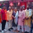 Kranti Sena Threatens Hindu Shops Against Employing Muslims In Muzaffarnagar