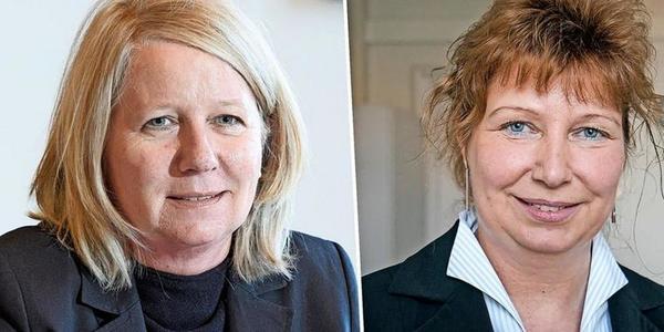 Kiel: Doris Grondke reagiert auf Kritik aus dem Bauausschuss