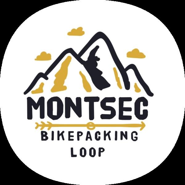 Montsec Bikepacking Loop – Ruta abierta de bicicleta a través de la Sierra del Montsec y alrededores