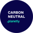 We're carbon neutral and doubling down on Climate Tech investments