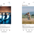 Instagram Collab: Neue Chance für Marken & Creator-Partnerschaften
