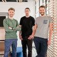 Refurbed raises $54m Series B