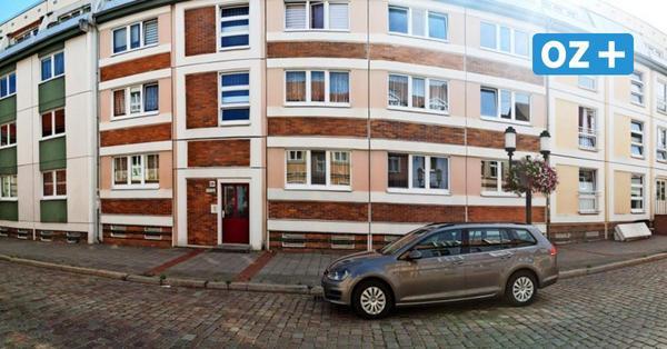 Gefahr aus der Dusche: Legionellen in Greifswalder Wohnhaus festgestellt