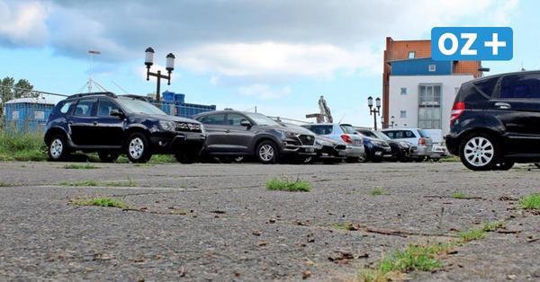 Tourismus: Greifswald fehlt weiter ein Stadthotel