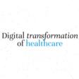 European Patient Forum Congress 2021