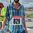Running : mais qui est donc le coureur à la chemisette, vu dans les courses à Saint-Malo ?