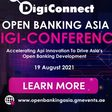Open Banking Asia - 19th August
