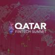 Qatar Fintech Summit – Banking on the Future of Fintech - 24 August 2021